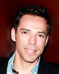 Salvador Urena