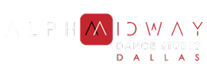 Alpha Midway Dance Studio in Dallas | 877.797.2572