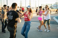 Salsa Lessons dallas, bachata lessons dallas, Cumbia lessons dallas, clases de salsa dallas, clases de Bachata dallas, Dance Lessons dallas, Salsabysal, Alpha Midway Dance Studio, Salsa Bachata on the bridge,