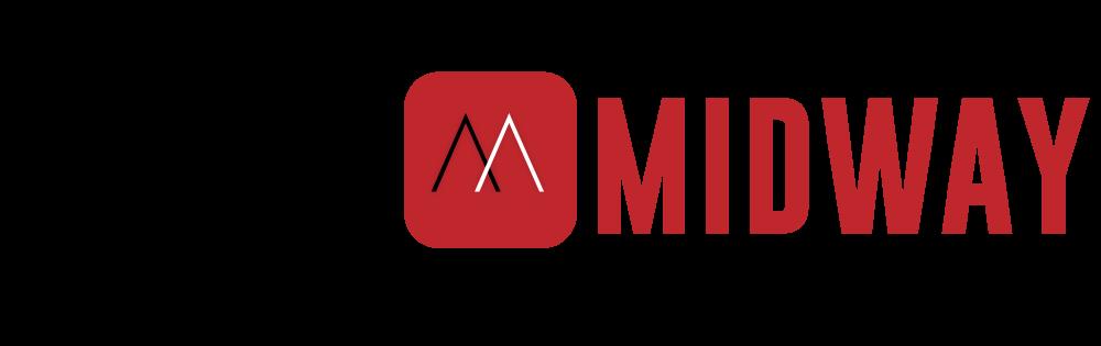 alpha midway dance studio logo 1000x300