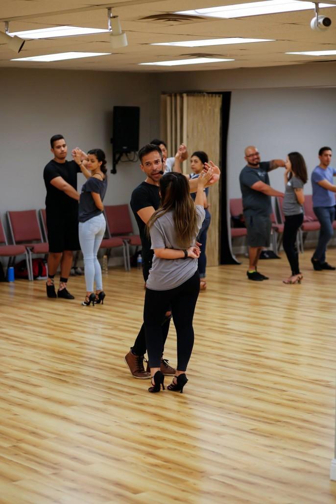 dance-classes-dallas-salsa-lessons
