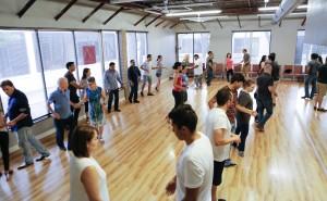 alpha-midway-cumbia-workshop-web-11