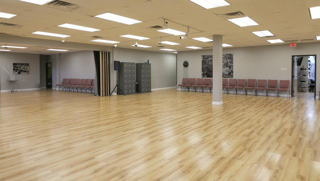 Blog Large Alpha Midway Dance Studio In Dallas 877 797