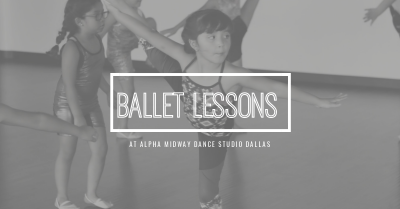 alpha-midway-dance-studio-dallas-ballet-lessons