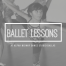 alpha-midway-dance-studio-dallas-ballet-lessons