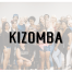 dallas-kizomba-lessons-dfw
