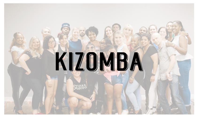 dallas-kizomba-lessons-dfw