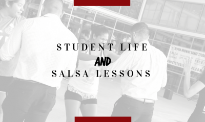 ALPHA-MIDWAY-DANCE-STUDIO-DALLAS-SALSA-LESSONS