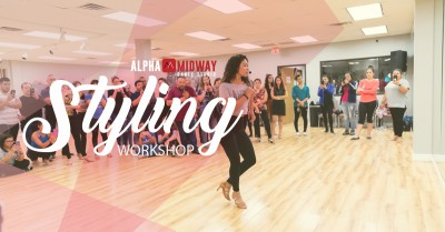 styling-workshop-alpha-midway-dance-studio-dallas