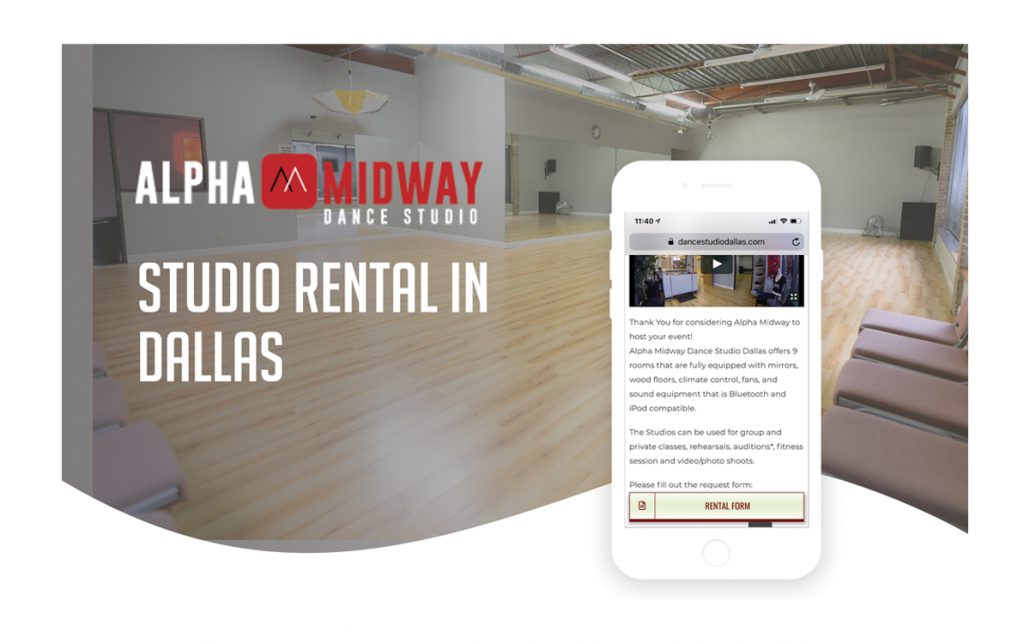 dallas-dance-studios-for-rent