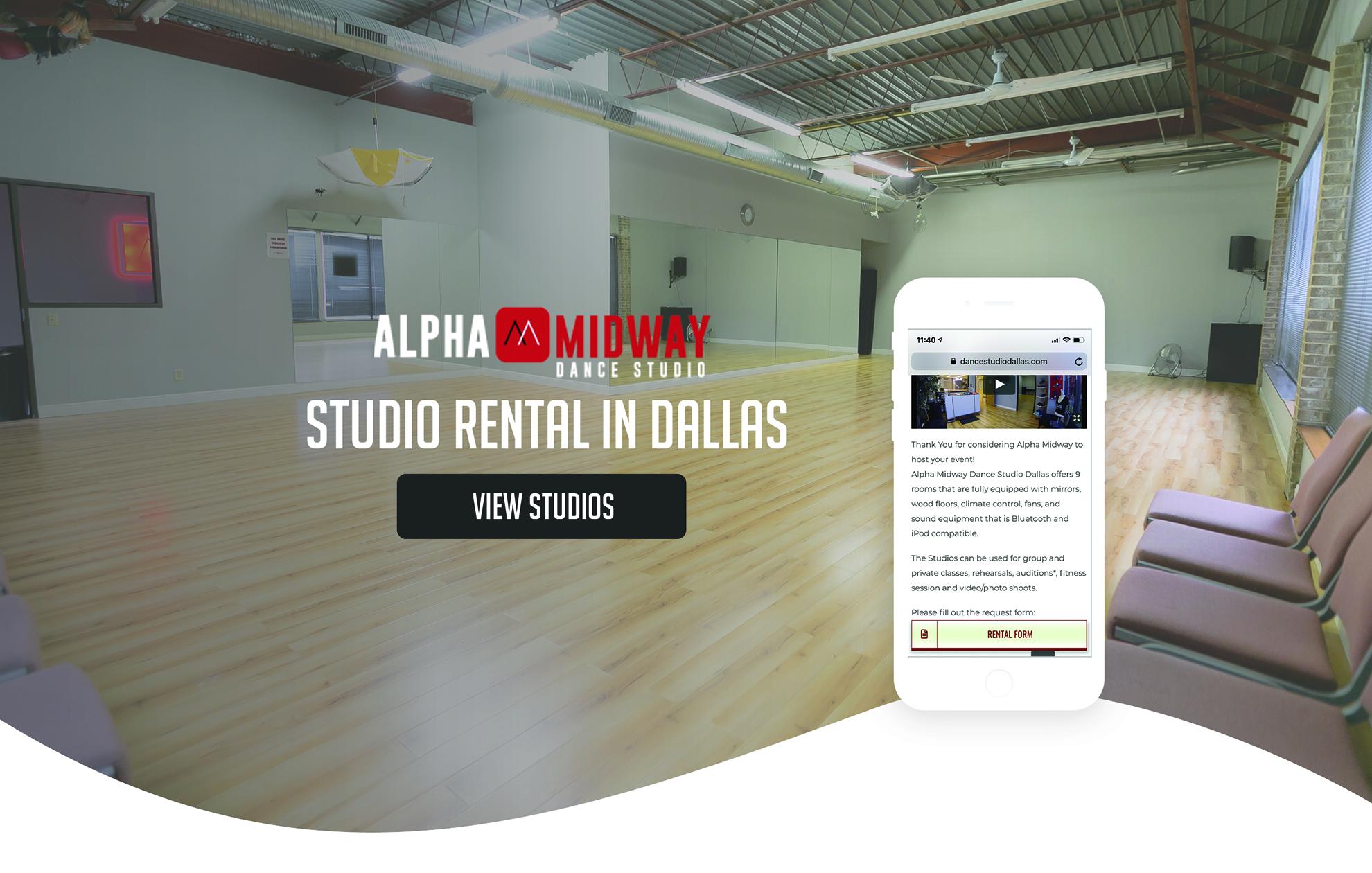 amds-studio-rental-banner