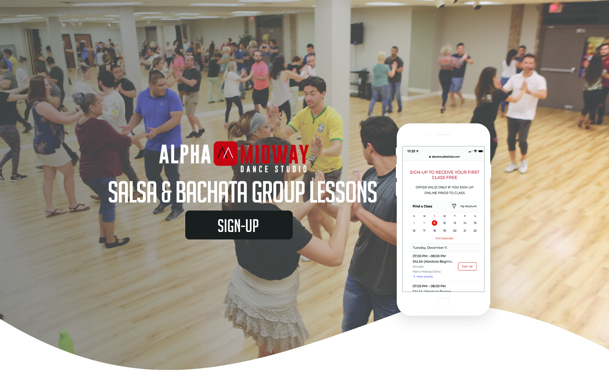 group-lessons-salsa-bachata-dallas