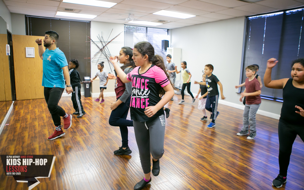 hip-hop-dance-classes-in-dallas-texas
