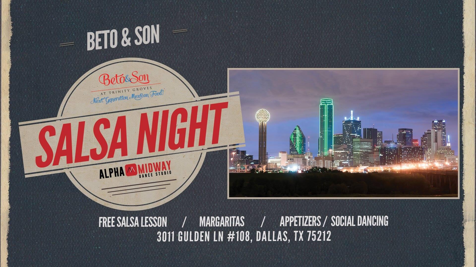 salsa-night-dallas-texas-lessons